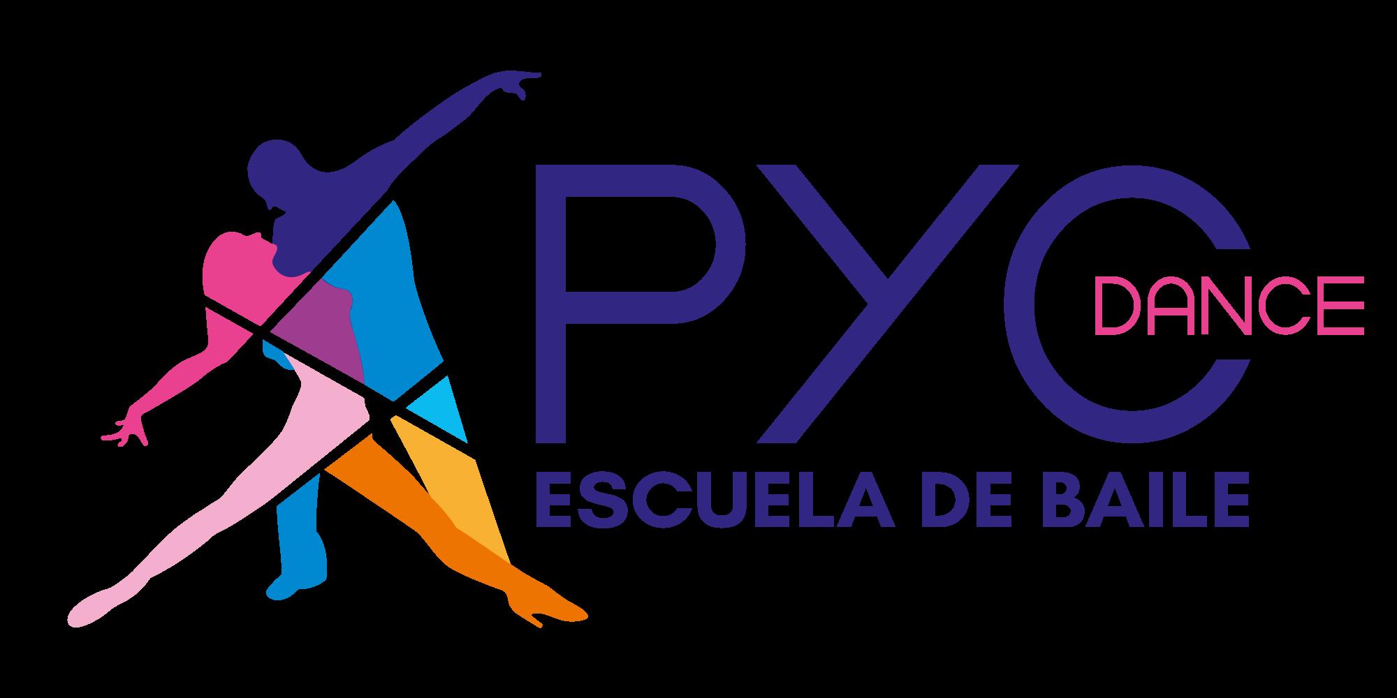 PYCDANCE-logo_nuevo-png