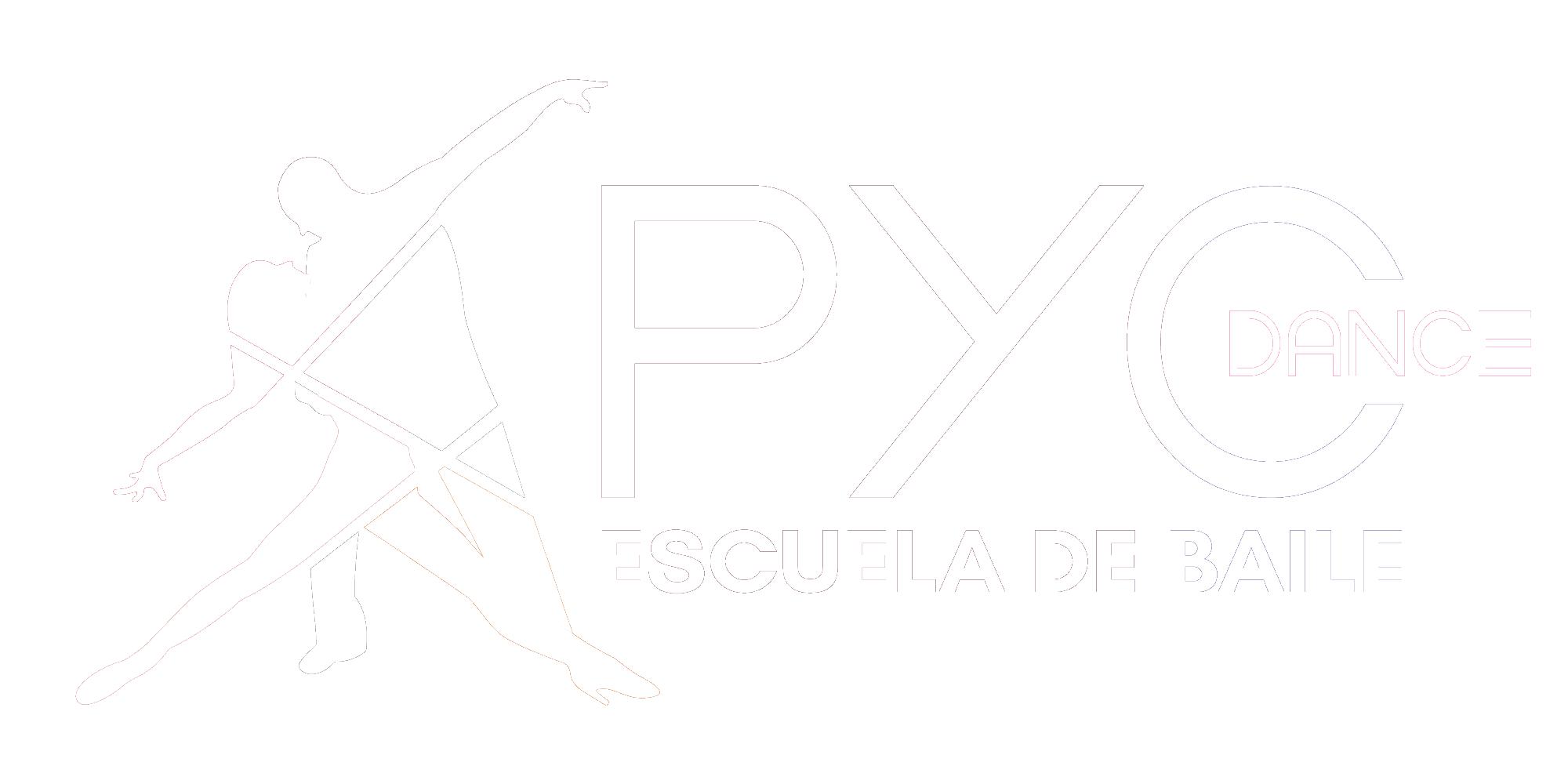 PYC DANCE