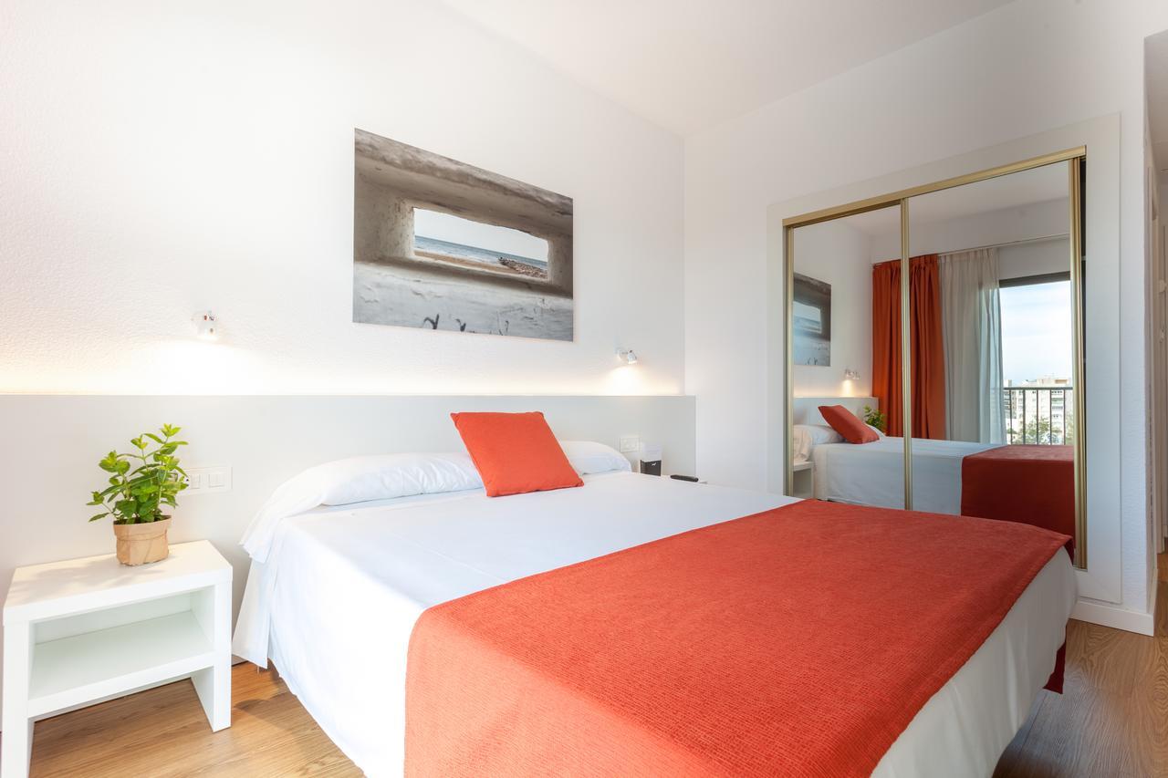 PYCDANCE-hotel-orange-3