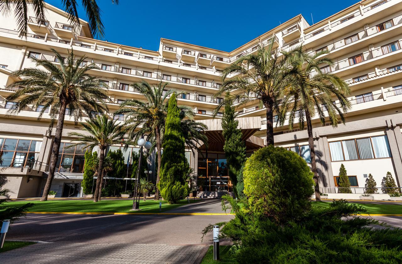 PYCDANCE-hotel-orange-2