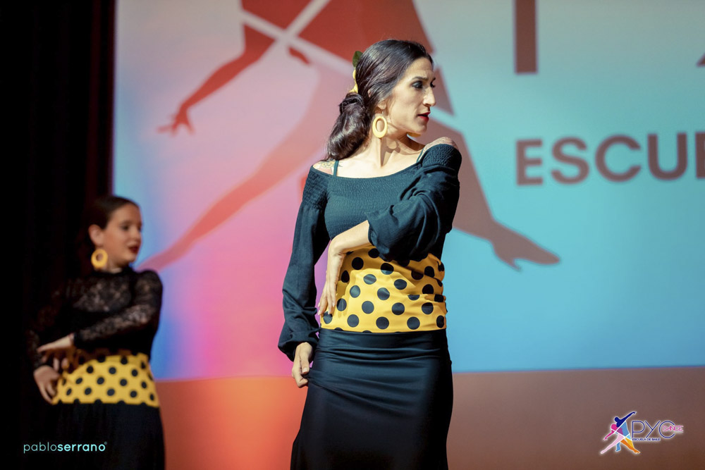 odalidad-Flamenco-2-PYCDANCE