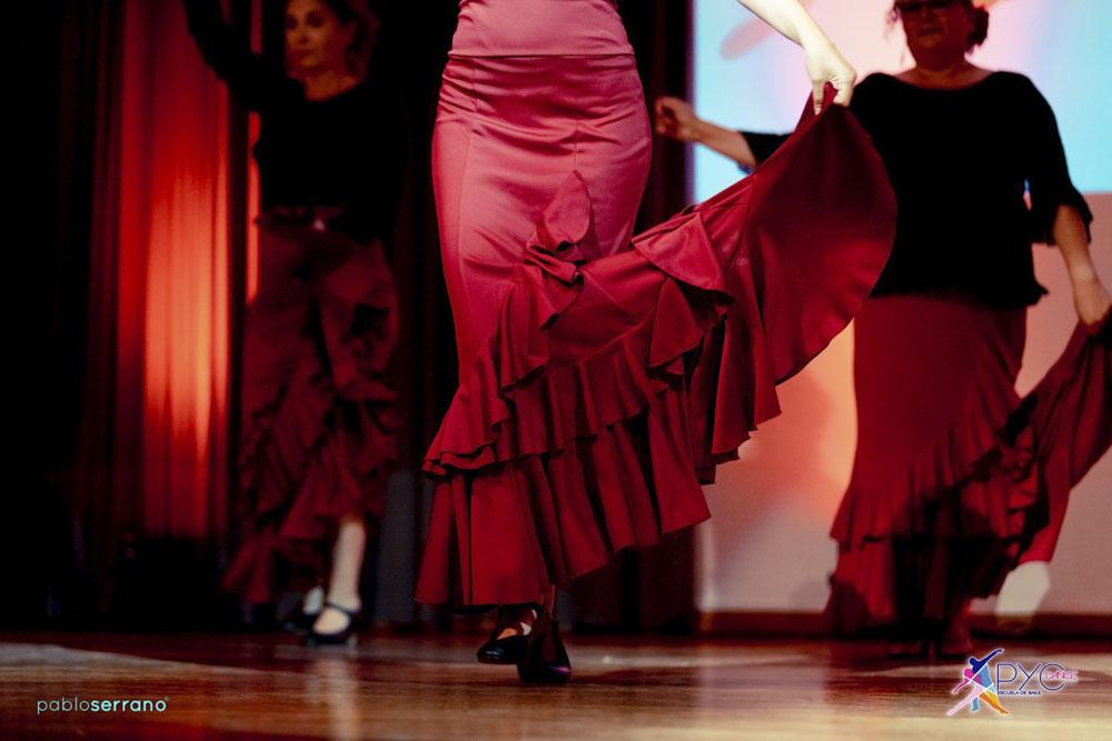 Modalidad-Flamenco-3-PYCDANCE