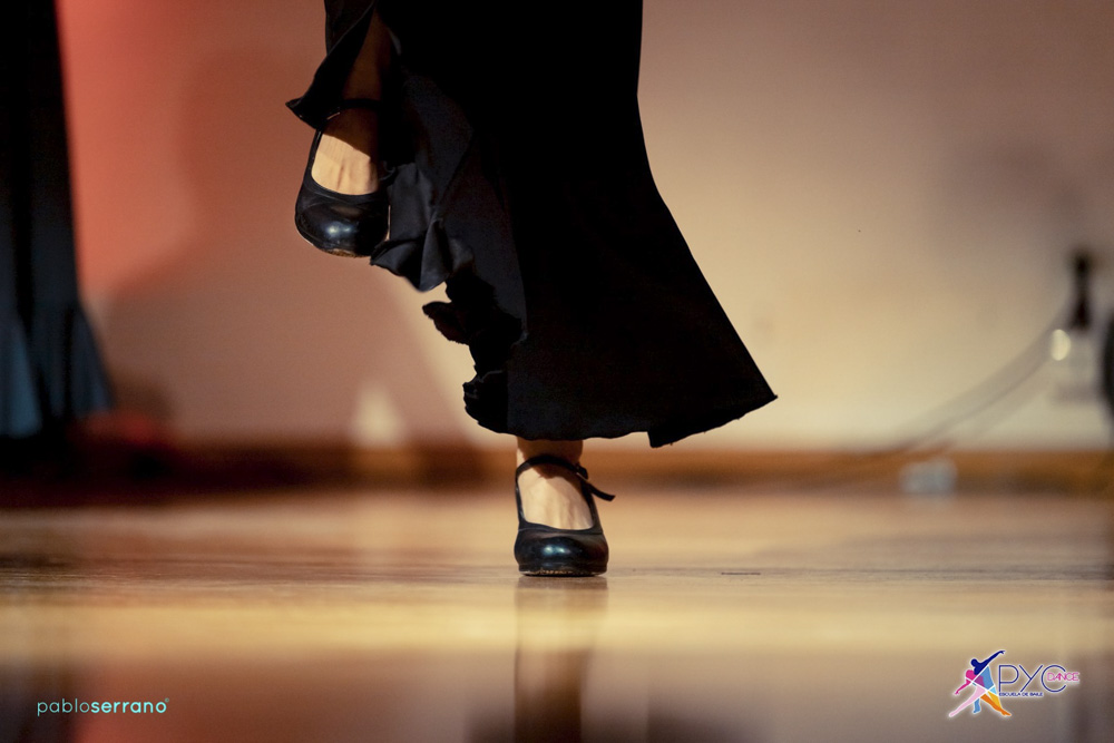 Modalidad-Flamenco-4-PYCDANCE