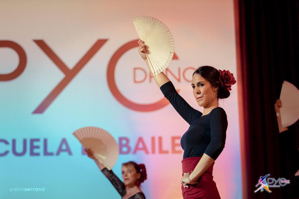 Modalidad-Flamenco-5-PYCDANCE