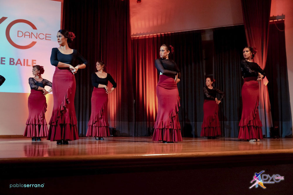 Modalidad-Flamenco-6-PYCDANCE