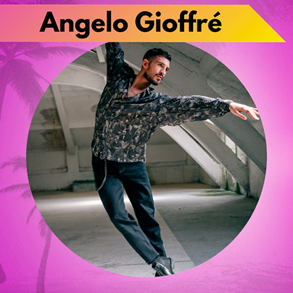 PYCDANCE-Angelo-Gioffre-BDF