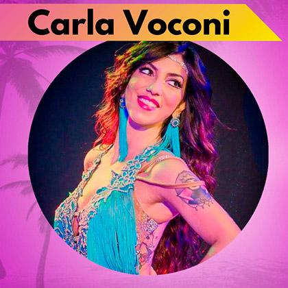 PYCDANCE-Carla-Voconi-BDF