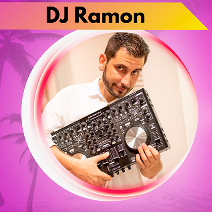 PYCDANCE-DJ-Ramon-BDF