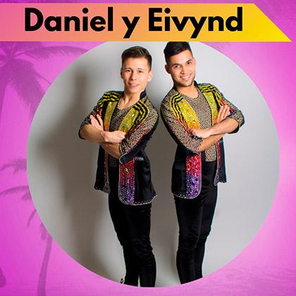PYCDANCE-Daniel-Eivynd-BDF