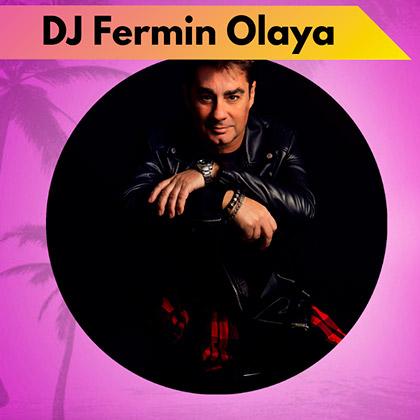 PYCDANCE-Fermin-Olaya-BDF