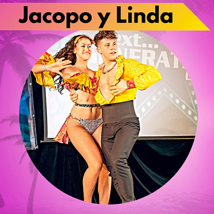 PYCDANCE-Jacopo-Linda-BDF