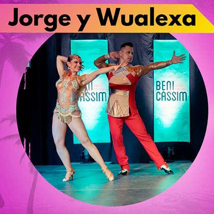 PYCDANCE-Jorge-Wualexa-BDF