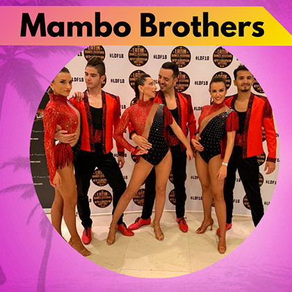PYCDANCE-Mambo-Brothers-BDF