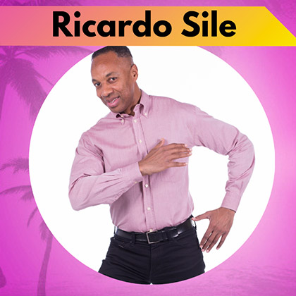 PYCDANCE-Ricardo-Sale-BDF