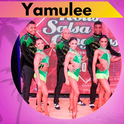 PYCDANCE-Yamulee-BDF