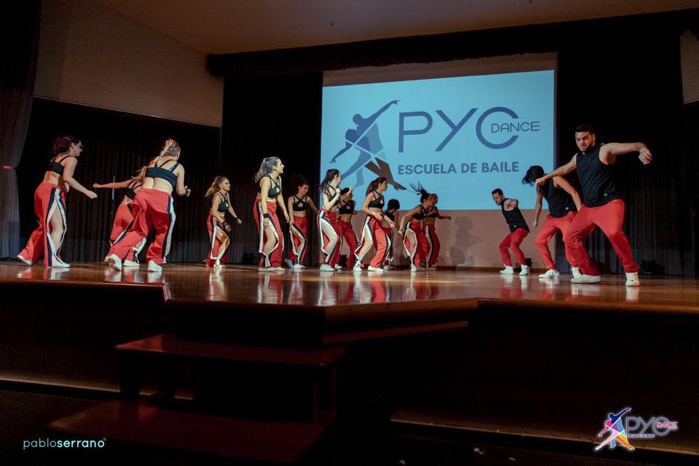 Modalidad-Dance-hall-2-PYCDANCE