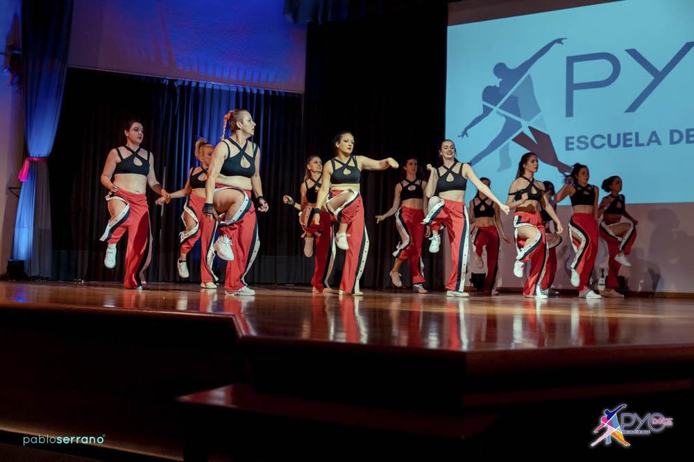 Modalidad-Dance-hall-4-PYCDANCE