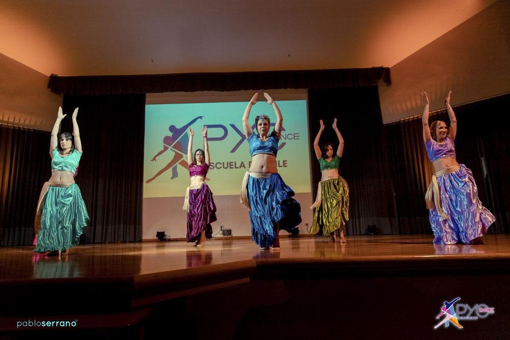 Modalidad-Danza-oriental-2-PYCDANCE