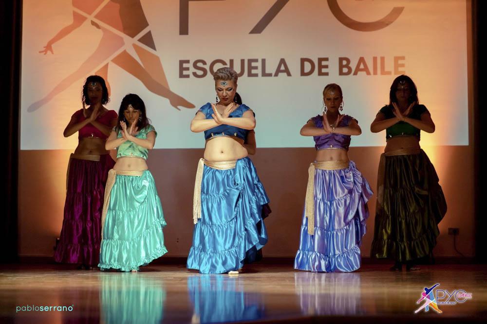 Modalidad-Danza-oriental-4-PYCDANCE